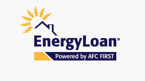 Energy Loan from AFC First